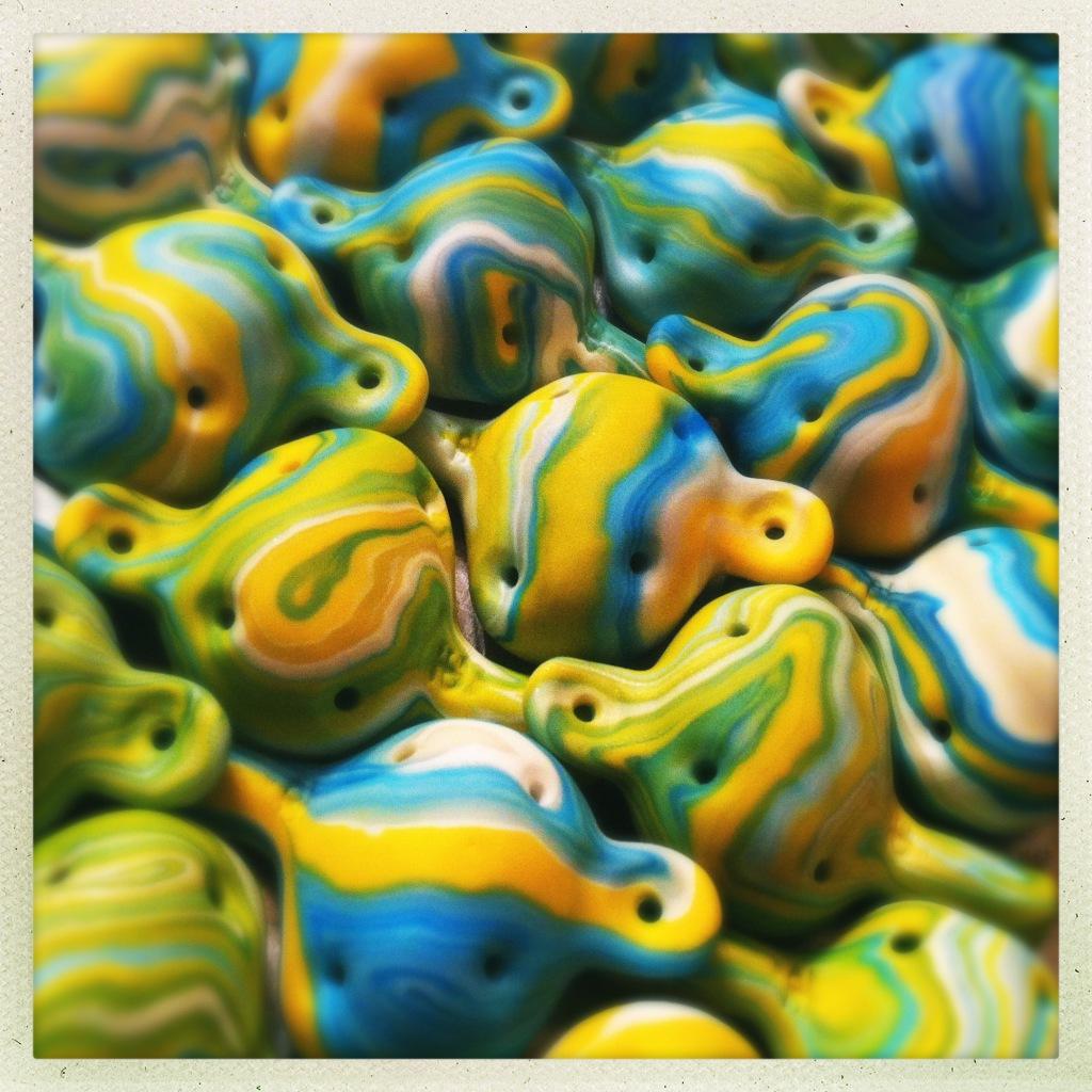 glow-swirl-ocarina